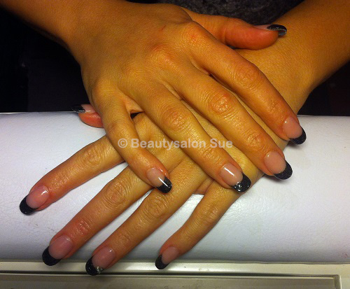 beautysalon sue gel acrylnagels glitters beautysalon suebeautysalon sue. Black Bedroom Furniture Sets. Home Design Ideas