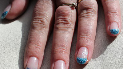 Beautysalon Sue – Gel & Acrylnagels 8